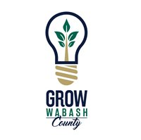 Logo for Indiana County Local Editions