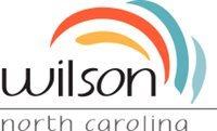 Logo for North Carolina Local Edition