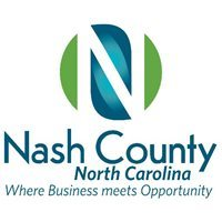 Logo for North Carolina Local Edition