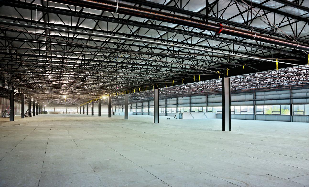 300 Terminal